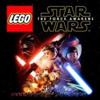 LEGO Star Wars le Réveil de la Force.jpg