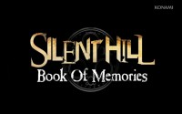 gsm_169_silent_hill_book_of_memories_ot_e3_2012_vita_061312_640.jpg