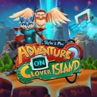 Skylar_Plux_Adventure_on_Clover_Island_PS4_Logo.jpg