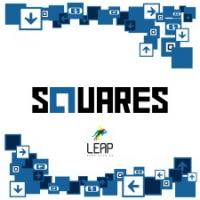 Squares_logo.jpg