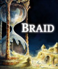 braid-box-artwork.jpg