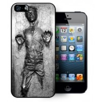 coque-iphone-5-han-solo-carbonite.jpg