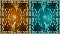 Semispheres_s9.jpg