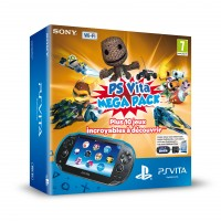PS Vita Mega Pack.jpg