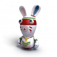 les-lapins-cretins-amerindien-colelctor-discount.jpg