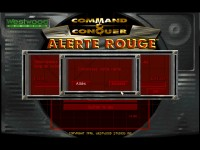 command-conquer-alerte-rouge-pc-1301064390-044.jpg