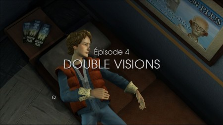 back-to-the-future-the-game-episode-4-double-visions-pc-1305117341-008.jpg