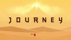 journey-0.jpg