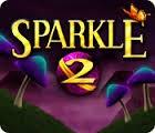 sparkle2.jpg