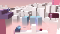 metrico+_screenshot5_1920x1080.png