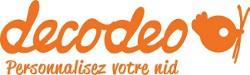logo-250x75j.jpg