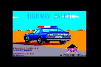 Highway Patrol (F)_1.png