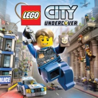 LEGO_CITY_Undercover_PS4_logo.jpg