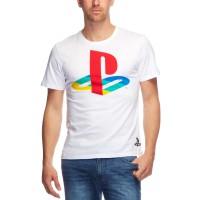 tee-shirt-playstation-blanc-homme-fx956_1_zc1.jpg