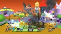 playstation-all-stars-battle-royale-playstation-3-ps3-1345801832-040.jpg