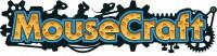 logoMouseCraft.jpg