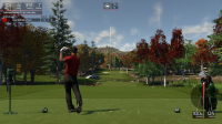 TheGolfClub_PS4_10.png