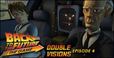 back-to-the-future-the-game-episode-4-double-visions-pc-00a.jpg