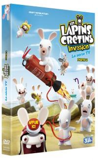 LAPINS CRETINS INVASION PARTIE 2 - 3D DVD - DEF copie.jpg