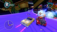 sonic-all-stars-racing-transformed-playstation-vita-1356104297-010.jpg