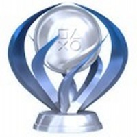 Trophy_platine.jpg