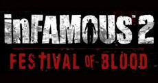 infamous-festival-of-blood-termine.jpg
