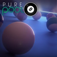 Pure_Pool_image.jpg