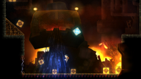 teslagrad_screenshots_0003.png