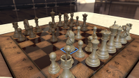pure_chess_1080664135.png