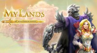 my-lands-logo1.jpg