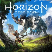 Horizon_Zero_Dawn_ps4_logo.jpg