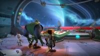 ratchet-clank-qforce-playstation-3-ps3-1345044031-012.jpg