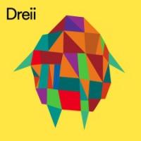 Dreii_logo.jpg