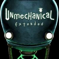 Unmechanical_Extended_logo.jpg