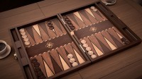 Backgammon_Blitz_012.jpg
