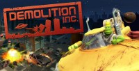 jaquette-demolition-inc-playstation-3-ps3-cover-avant-g-1355392811.jpg