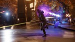 inFAMOUS_Second_Son-Neon_run_blast-482_1385386751.jpg