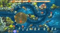 iron sea defenders_1.jpg