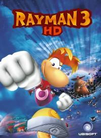 RAYMAN3_HD_Packshot.jpg