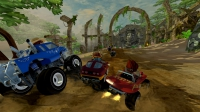 Screenshot06_RacingRuins.jpg