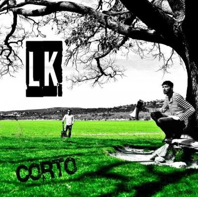 LK_le_CD_grand.jpg
