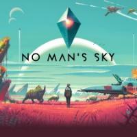 No_Man_s_Sky_logo.jpg