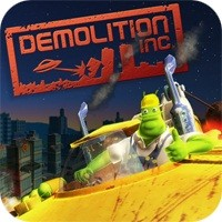 demolitioninc_appiconj.jpg