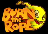 burn_the_rope_logo.png