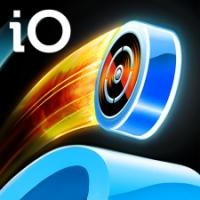 iO_PS4_PSVita_Logo.jpg