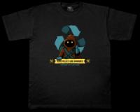 img-29634-1-150_52-101-250-250-tee-shirt-leger-sauvez-la-galaxie-star-wars-humour-enfants-fun-detournement-parodie.png