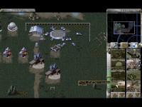 command-conquer-alerte-rouge-pc-1301064390-003.jpg