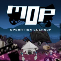 MOP_Operation_Cleanup_logo.jpg