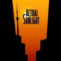 actual_sunlight_logo.jpg