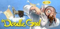 doodle-god2.jpg